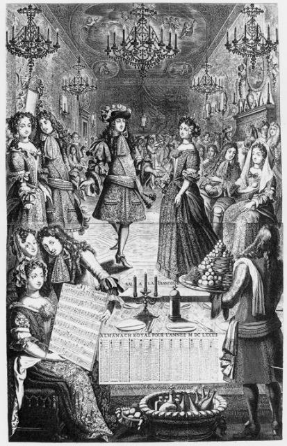 Louisxiv-1681