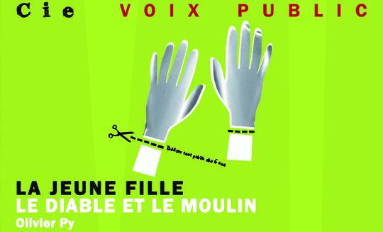 Visuel_la_jeune_fille_le_diable_et_le_moulin_-_cie_voix_public