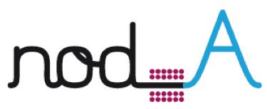 Logo-noda-kkbb