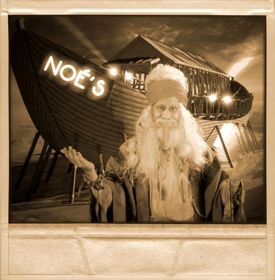 05-noes