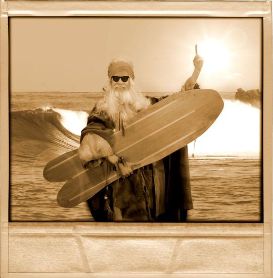 06-surf_wayfarer2