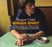 Mingus_spir_pochette