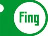 Logo-fing-kkbb