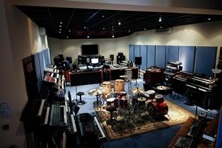 Loko-studio-janv201300081