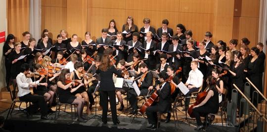 Choeur_et_orchestre_de_scpo2