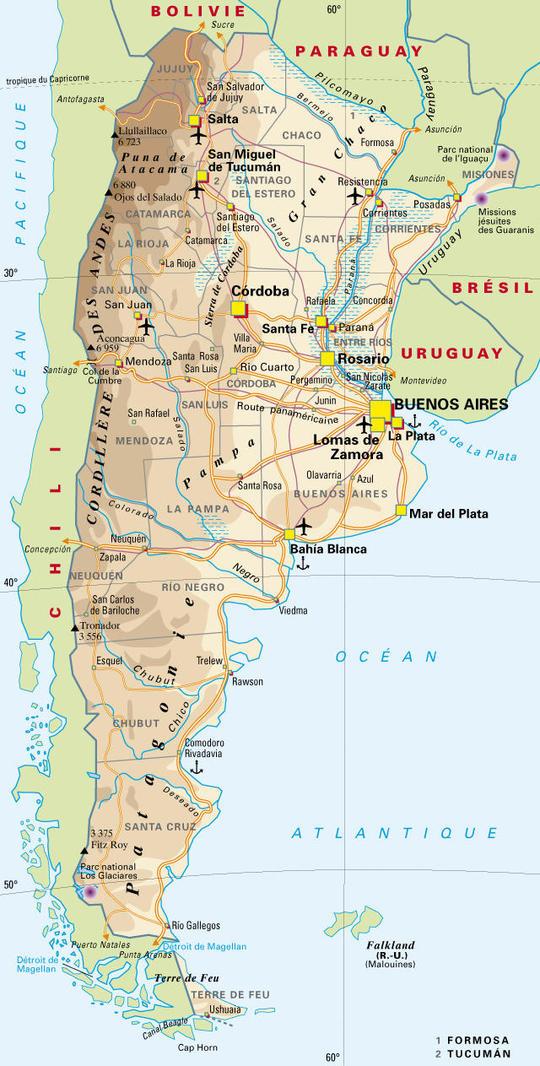 Carte-argentine-g