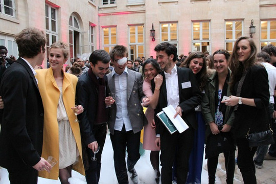 Sciencespo-artcontemporain_87_img_969-2