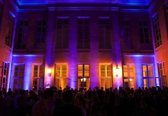 Soir_e_de_remise_du_prix_-_prix_sciences_po_pour_l_art_contemporain.