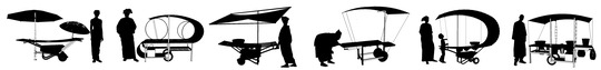 Dispositif-e_tals-silhouettes