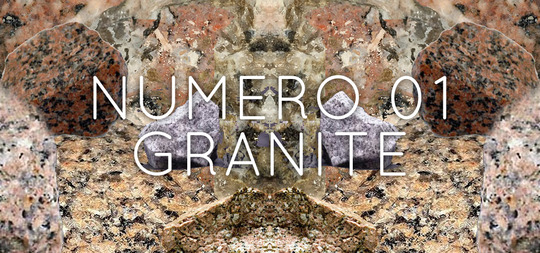 Granite_text
