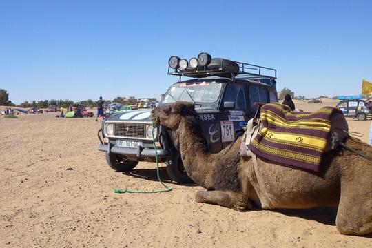 Maroc-1060756
