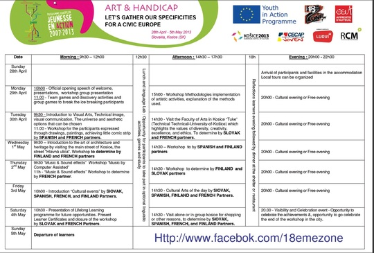 Program_art___handicap_kosice