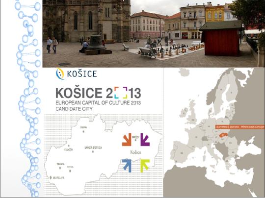 02_peja_-_kosice_projekt