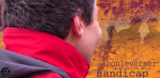 Bouleverser_la_situation_de_handicap