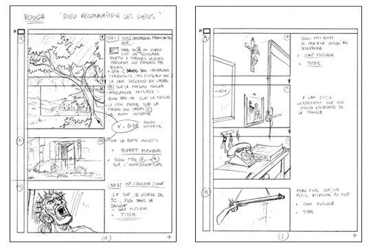 Drls-storyboard