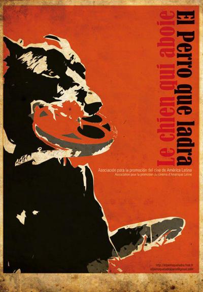 Afiche_perro_peque_o