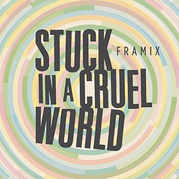 Framix-cover_album-stuck2012