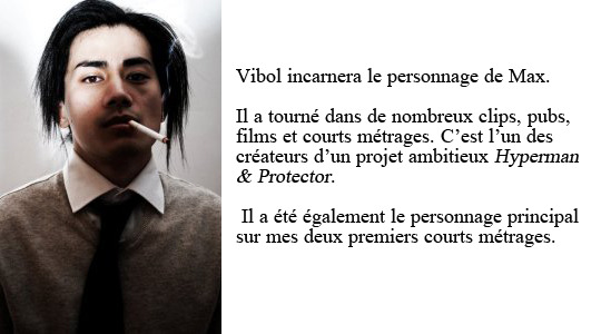 Vibol-et-texte