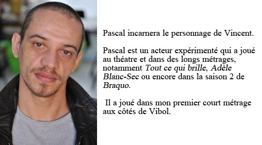 Pascal-et-texte