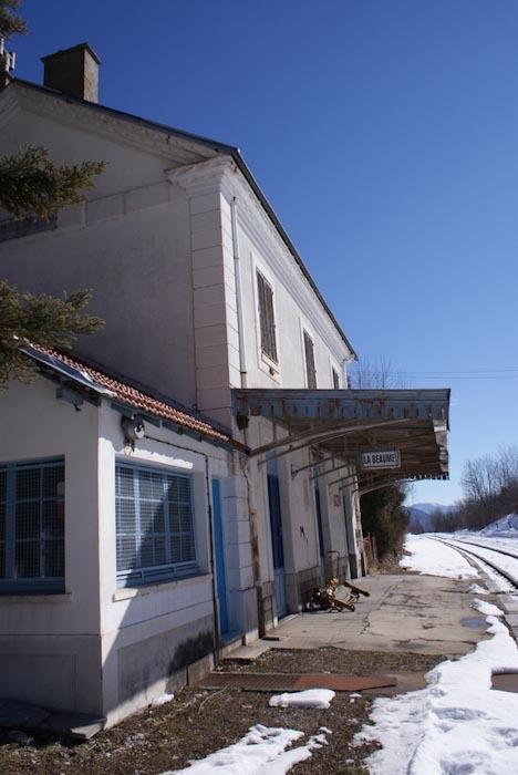 6.gare_la_beaume-quai