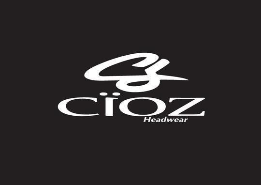 Logo-d_fonce-web