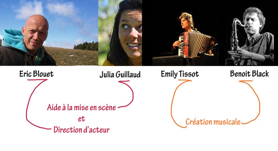 Artistes_associe_s_jeu_et_musique
