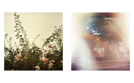 05_visuel_kiss
