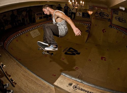 Samuel_partaix_bowl_winner_ollie_bright_2008