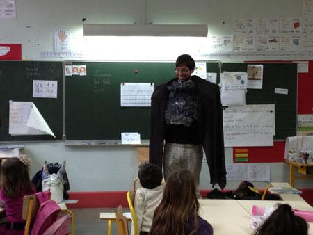 Ecole_1