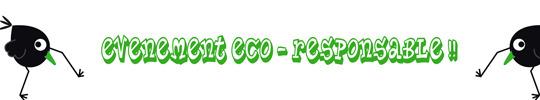 Banniere-eco