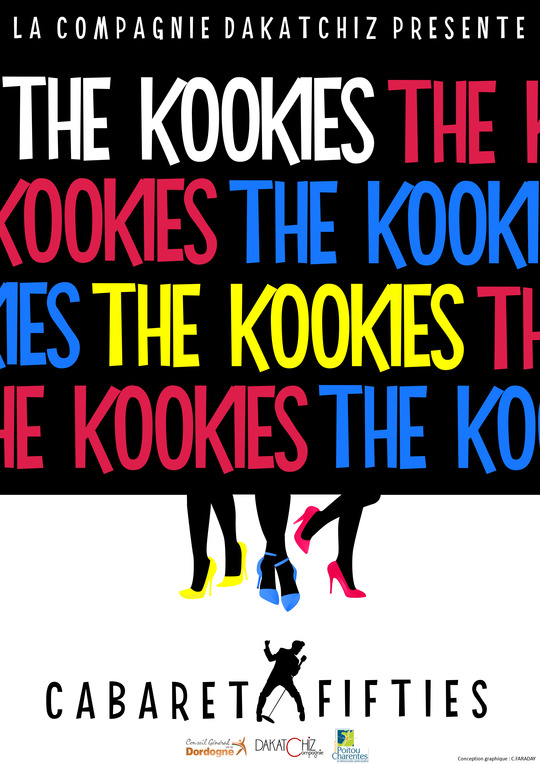 Affiche_the_kookies