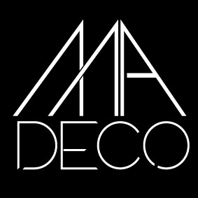 Logomag1