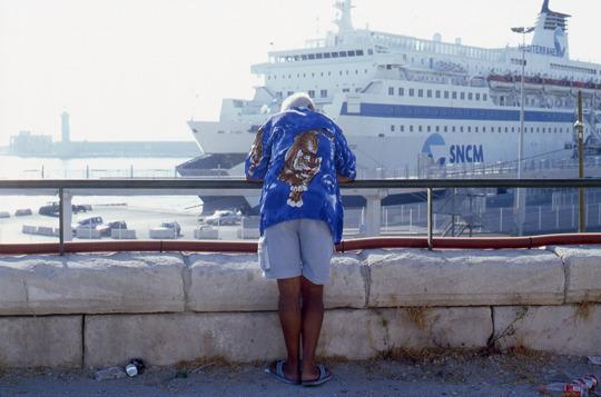 Marseille449-ret-540px