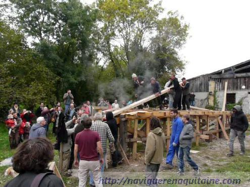 20121031_pose_quille_coureau_garonne_tramasset_43