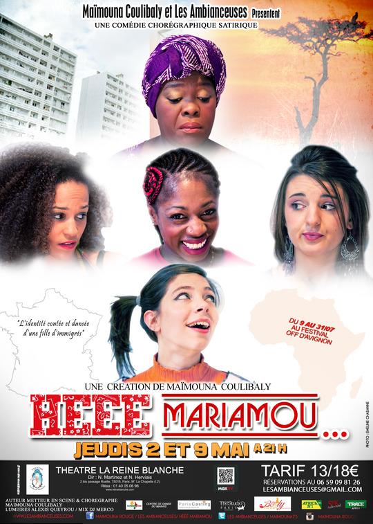Hee_mariamou_web_format_flyer_