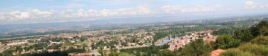 Panorama_22