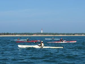 20120401_ocean_racing_aviron_arcachonnais_2012_60