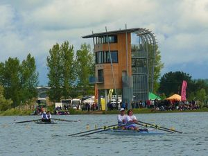 20120505_regates_internationales_aviron_libourne_2012_91