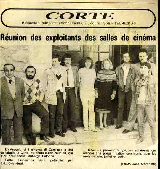 Reunion_corti_associu_1983001