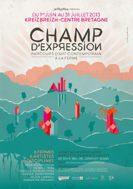 Champdexpression_affiche2013_recherches_05
