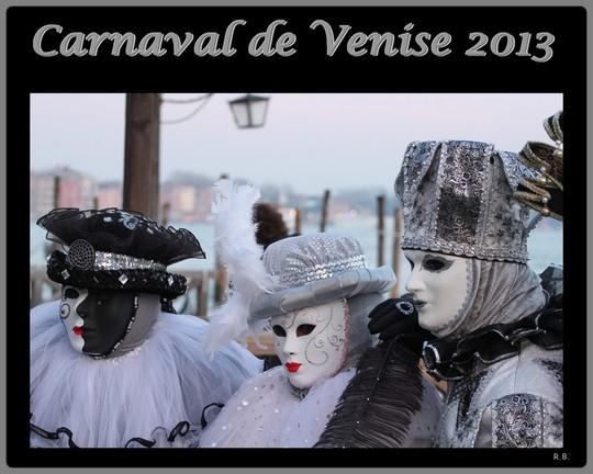 Carte_carnaval_venise_2013