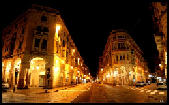 Torino_7_kisskiss