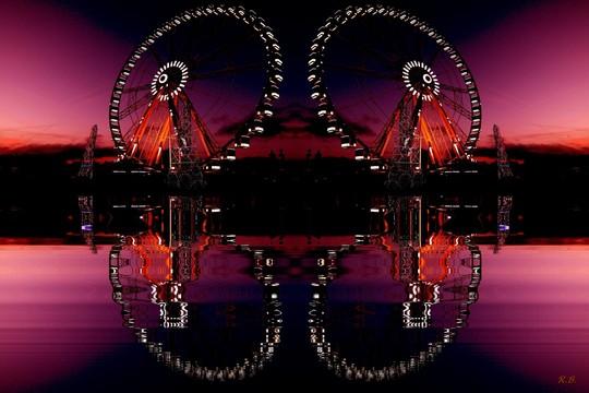 Grande_roue_kisskiss
