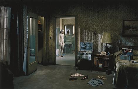 Crewdson-chambre-20x25