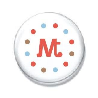 Margottetournicotte-badge