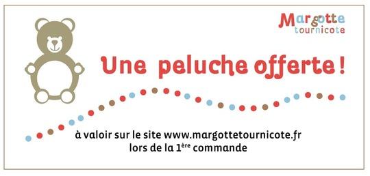 Margottetournicote-cheque5