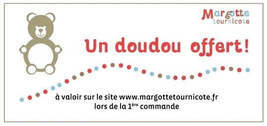 Margottetournicote-chequedoudou