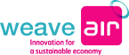 Logo-weaveair1-kkbb