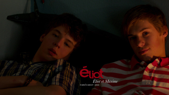 Eliot_-_4._eliot_et_maxime___king_s_group_2012