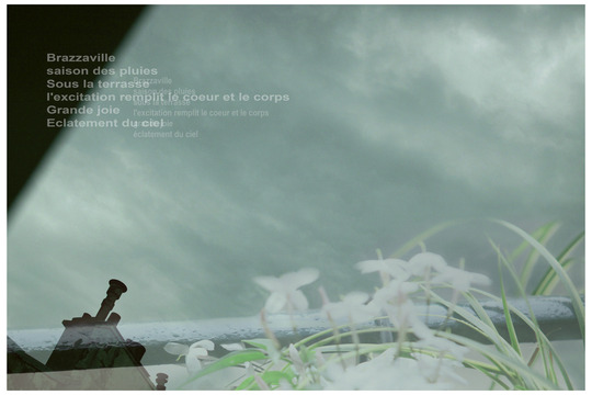 Pour_le_site_29_avril_jeudi_2010___clatement__congo____sophie_gillmann